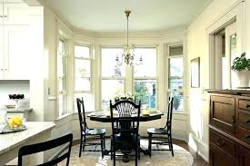 benjamin moore cream fleece reviews yellow house paint colors palette rich dining room with crown molding