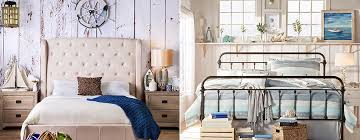 marvelous coastal furniture accessories decorating ideas gallery. Stylish Coastal Bedroom Ideas Furniture Amp Decor Overstock Marvelous Accessories Decorating Gallery D