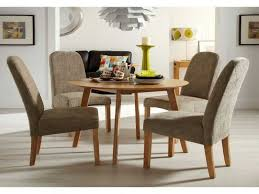 dining chair modern wooden dining room table and chairs unique 30 best dining table and