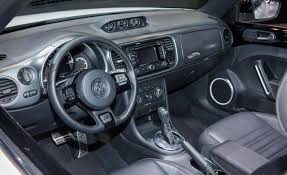 volkswagen beetle 2015 interior. 2015 volkswagen beetle interior best picture t