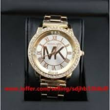 michael kors watch for ioffer michael kor watches womens mens 5188 watch rose gold