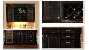 Living Room Corner Bar Easy Diy Corner Bar Cabinet Home Design And Decor
