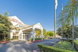 hilton garden inn arcadia pasadena area hotel usa deals