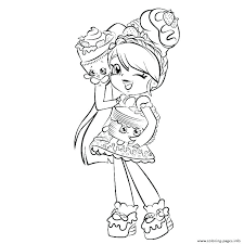 Cool Coloring Pages For Girls Unique Coloring Pages Online Coloring