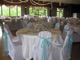 albany weddings colonie elks in latham ny affordable wedding venue
