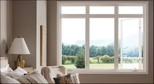 What Kind Of Windows Do I Have Exterior Solution Articles California Craftsman