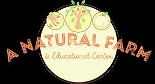 A <b>Natural</b> Farm