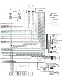 1972 bmw 2002 wiring diagram 1972 bmw 2002 tii wiring diagram 1972 bmw 2002 wiring diagram wiring diagram schematic diagram auto engine wiring diagram 1972 bmw 2002