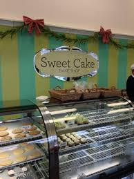 Sweet Cake Bake Shop 457 E 300 S Salt Lake City Ut Bakeries Mapquest