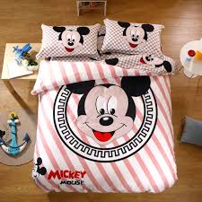 mickey mouse sheets image of mickey mouse twin bedding mickey mouse sheets twin mickey mouse king