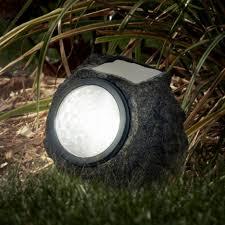 Solar Tea Lights Walmart Post Taged With Dollar Tree Solar Lights