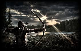 Outdoor hunting backgrounds Screensaver 180 Assassins Creed Iii Hd Wallpapers Backgrounds Wallpaper Abyss Wallpaper Access 44 Top Selection Of Assassin Creed Wallpaper