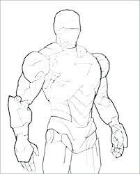 Batman Coloring Pages Free Iron Man Vs Batman Coloring Pages