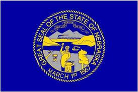 tax help omaha. Wonderful Tax Tax Resolution Nebraska U0026 Relief Omaha Help Lincoln  And P