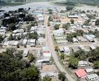 imagem de Manaquiri Amazonas n-6