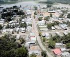 imagem de Manaquiri Amazonas n-1