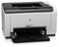 Hp Laserjet Color Printer Price L L L L L L L L