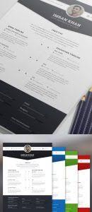 chronological vs functional resume cv templates chronological inside 85 breathtaking functional resume template word make me a resume