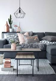 grey couch decor this is the color taking over pin worthy homes in dark grey couch grey couch decor