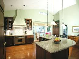 pendant lighting ideas. Kitchen Island Pendant Lighting Ideas Uk Fixtures And Lamps For