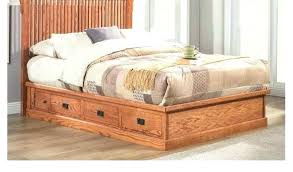 Cheap Queen Headboards And Frames Full Size Of Buy Queen Headboards ...