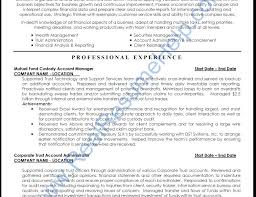 how to start a resume writing business starting resume writing service resume  writing services resume writing
