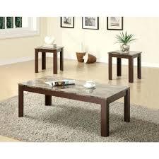 ikea hemnes coffee table instructions medium size of coffee coffee table coffee table grey brown ikea