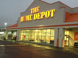 Small Picture Home Depot Canada The Calgary AB 343 36th St NE Canpages