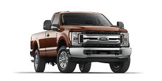 2018 ford super duty colors. brilliant duty 2017 ford super duty bronze fire on 2018 ford super duty colors 8