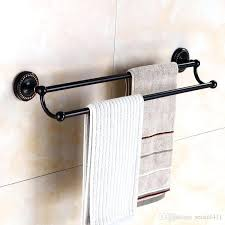 towel hanger ideas. Cheap Towel Rack Bathroom Accessories Abs Material White Tower Racks 1 Kg Packing In Boxes Modern Hanger Ideas
