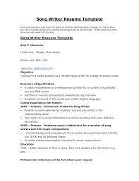 Best Resume Writers Best 20 Resume Writer Ideas 1 Yralaska Com