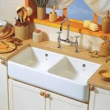 Elkay Elkay By Schock DropInUndermount Quartz Composite 33 In Kitchen Sink Term