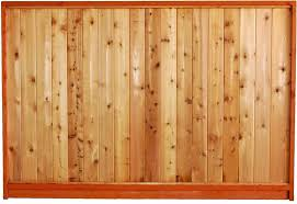horizontal wood fence texture. Beautiful Fence Wood Fence Image Solid Panel Horizontal Pics To Texture