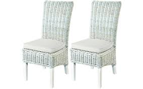 dining room rattan dinette restaurant chairs abaco collection sets wicker rattan dining room sets wood