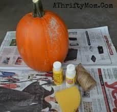 candy corn pumpkin carving. Perfect Pumpkin Candy Corn Pumpkin Easy Way To Decorate A Pumpkin Without Carving It  PumpkinIdeas Throughout Pumpkin Carving C