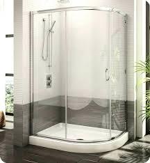 shower sliding doors home depot home depot glass shower doors glass sliding shower doors designs also