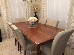 elegant rustic furniture. delighful elegant magnificent rustic farm dining table tables farmhouse  distressed dinettes in elegant furniture e