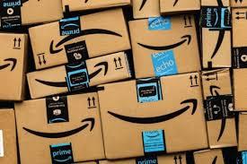 Sciopero dei dipendenti Amazon il 22 marzo