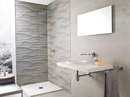 Bathroom tile modern