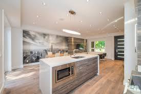 Kitchen Cabinets Burlington Ontario Modern Kitchens Burlington And Gta High Gloss And Laminate 4jpg