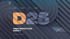 Best Graphic Design Trends 2019 Top Graphic Design Trends 2019 Fresh Hot Bold Graphic