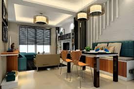 Living Room Ceiling Light Ceiling Lights For Living Room Nrd Homes