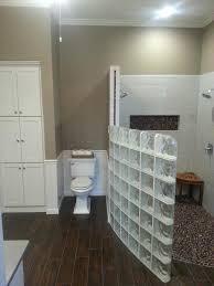 bathroom remodel tampa. Bathroom Creative Remodeling Tampa Fl Intended Remodel E
