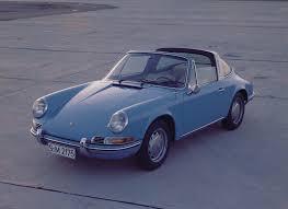 I want to go up to 275/40zr18 vs 265/40xr18. 1970 Porsche 911 T 2 2 Targa Porsche Supercars Net