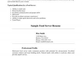 Soft Copy Of Resume For Free Resume Templates You Can Download
