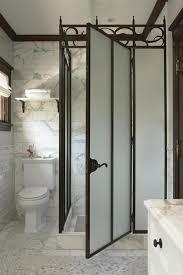 pinterest bathroom showers. bathroom traditional shower enclosure best bathrooms showers images on pinterest ideas