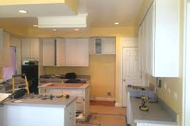 Kitchen Remodeling Reviews Ideas Impressive Decoration