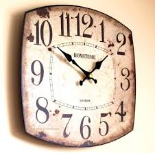 full image for gorgeous wall clocks next 132 kitchen wall clocks next licious diy kitchen wall large
