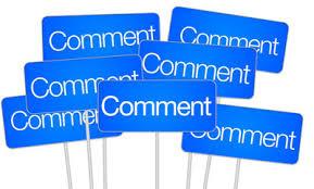 Facebook comments skew public discourse » Yale Climate Connections