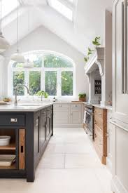Beautiful Kitchens Magazine The 25 Best Ideas About Beautiful Kitchens On Pinterest Dream